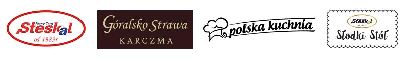 Steskal Restauracja & Piekarnia