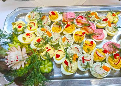 Catering_(1)