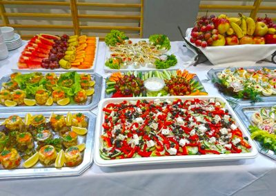 Catering_(17)