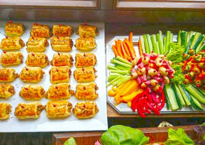 Catering_(19)