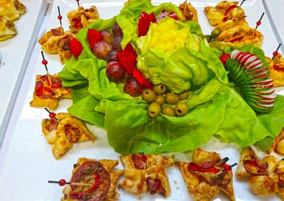Catering_(4)