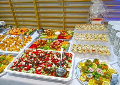 Catering_(6)