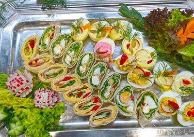 Catering_(8)